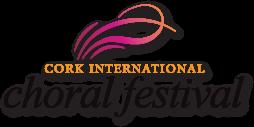 choral-festival-logo6