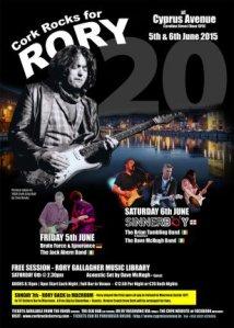 Cork_Rory_2015