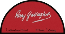 rgl_logo