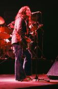 Rory Gallagher c1979 Manchester by Steve Smith (23)
