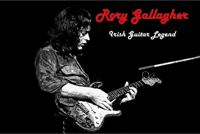 Cork Rocks for Rory2015!