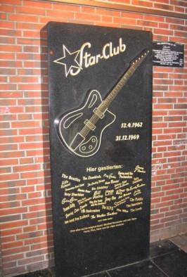 Star_club_gedenkstein