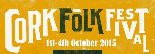Banner-Cork-Folk-Fest-2015-website-2015