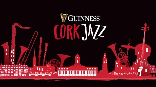 jazzfestival_website2016-1-1024x574