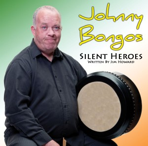 Johnny_Bongos