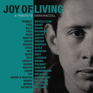 Joy-Of-Living_A-Tribute-to-Ewan-MacColl_2