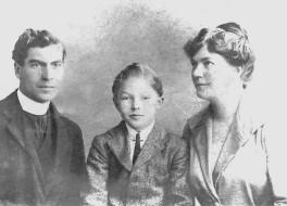 1920 Fr Pat, AFJ, Tilly