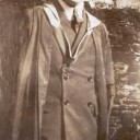 1931 Fleischmann MA Conferring