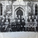 1935 Professors of University College Cork
