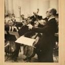 1953 09 30 RESO, Fleischmann, Bax Concert, Dublin, Irish Times