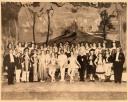 1955 Cork Ballet Company presents Coppélia, Opera House