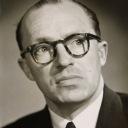 1958 Fleischmann : Photo R. Frewen