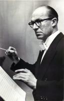1963 Aloys Fleischmann