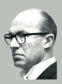 1963 Fleischmann