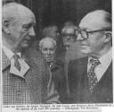 1985 01 01 Jack Lynch, Fleischmann, Cork 800 opening (Irish Times)