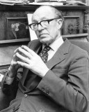 1986 Fleischmann Cork Examiner