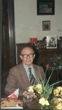 1989 Aloys Fleischmann, Glen House