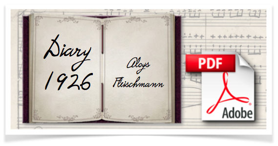 Diary_1926_Icon