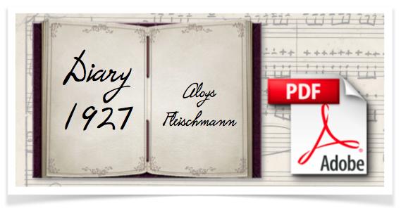Diary_1927_Icon