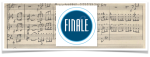 Finale_Icon_for_web