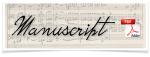 Manuscript_Icon