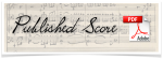 Published_Score_Icon