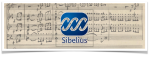 Sibelius_Icon_for_web
