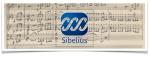Sibelius_Icon_for_web