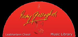 RGML_Logo_RGB_72dpi