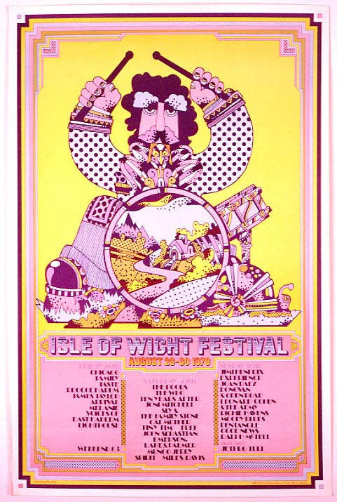 Isle_of_Wight_Poster