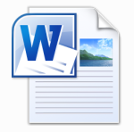 Word_document_Icon
