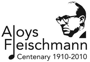 Aloys fleischmann logo