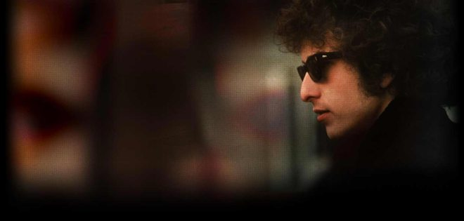 bob-dylan-52fe6be6-hero