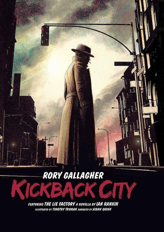 kickback_city