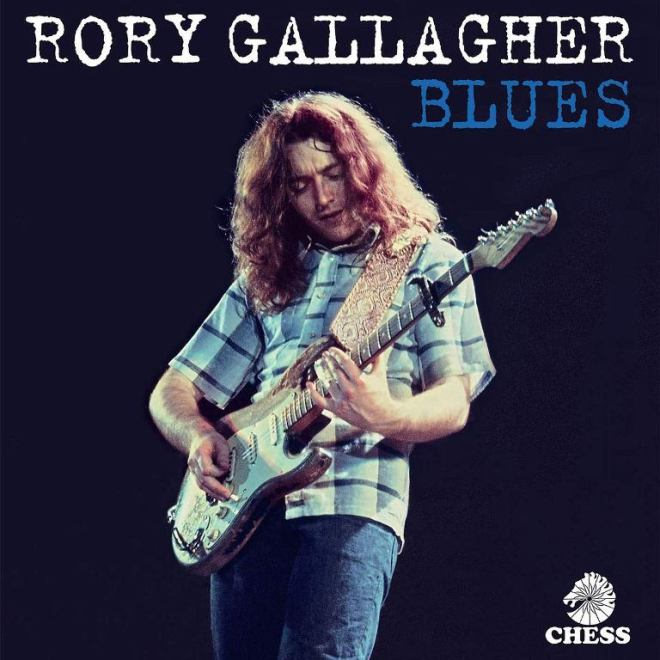 blues_rory_gallagher_500