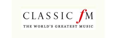 classic_fm_logo